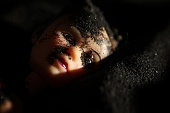 Search for Stock Photos of dead dolls on Thinkstock