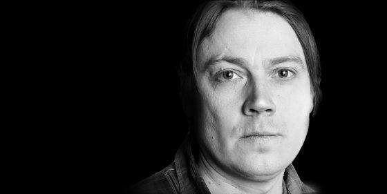 Päihderiippuvaiset pääsivät kuiville laittomien psykedeelien avulla, kirjoittaa Jani Kaaro.