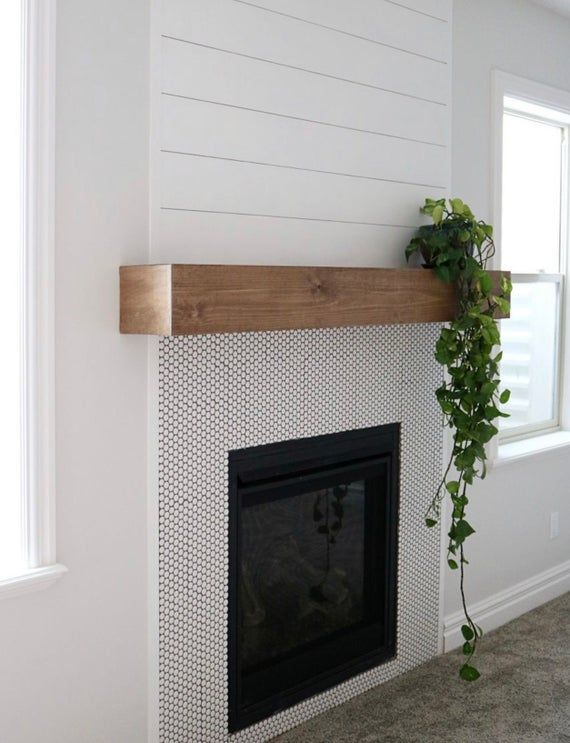 32++ Fireplace ideas with wooden beam ideas in 2021