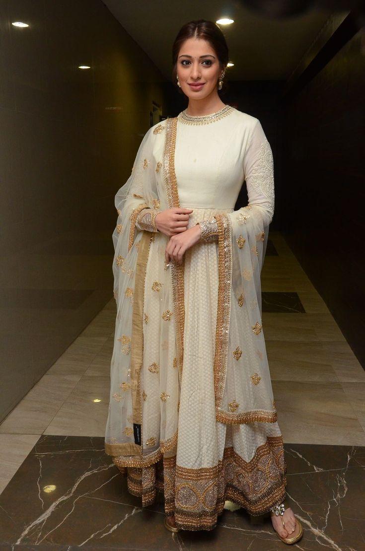 actress-lakshmi-rai-latest-stills-13