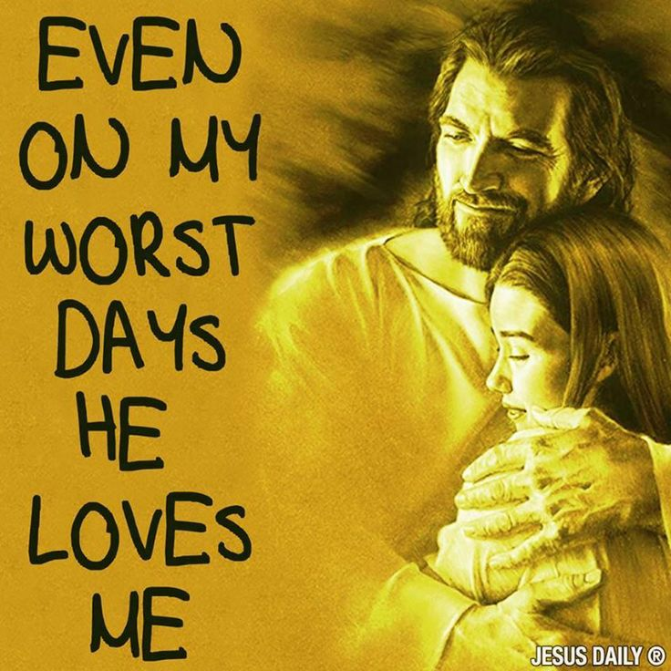 328 Best Because Of His Great Love For Us Images On
