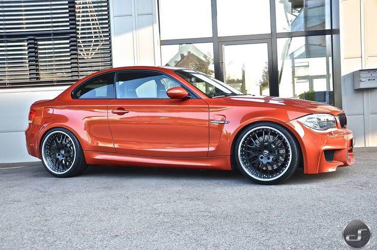 #BMW #E82 #1M #Coupe #ValenciaOrange #MPerformance #xDrive #SheerDrivingPleasure #Drift #Hamann #Tuning #Provocative #Eyes #Hot #Sexy #Burn #Badass #Strong #Live #Life #Love #Follow #Your #Heart #BMWLife