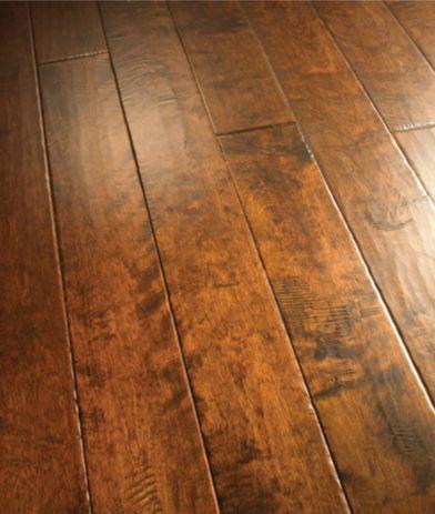 10 Best Hardwood Flooringcarpet Images On Pinterest Carpet