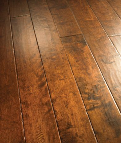 10 Best Images About Hardwood Flooring Carpet On Pinterest