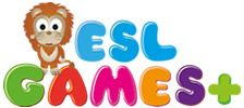 Everybody loves play while learning! This page provides you with lot of games you can use to  teach students different aspects of English Language.