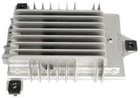 ACDelco 25796753 GM Original Equipment Radio Speaker Amplifier. For product info go to:  https://www.caraccessoriesonlinemarket.com/acdelco-25796753-gm-original-equipment-radio-speaker-amplifier/