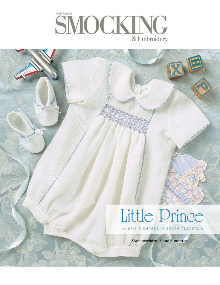 16 best G\'s Baptism images on Pinterest | First communion, Events ...