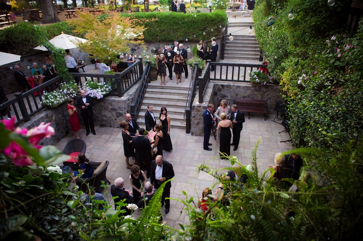17 Best images about V Sattui Events & Parties on Pinterest | Studios, Lobster dinner and ...