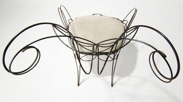 22 Best Andre Dubreuil Images On Pinterest Furniture