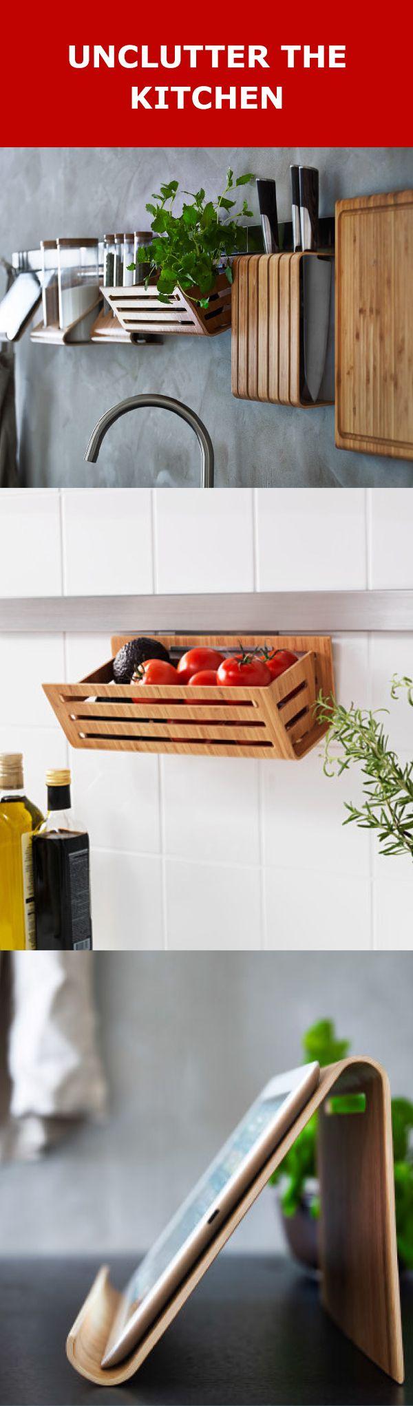 39 best Küchen images on Pinterest   Blanco sinks, Clock and Dinner ...