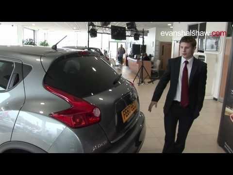 Nissan Juke Review. #Nissan #Juke #Video #Review