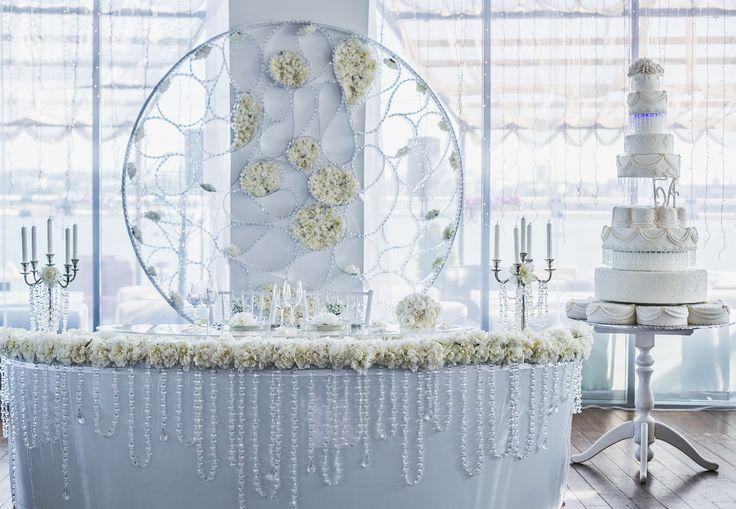 #weddingvip #dariabikbaeva #wedding #party #weddingparty #celebration #bride…
