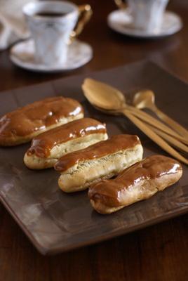 19 best images about confiture de lait on cuisine stuffed bread and tiramisu