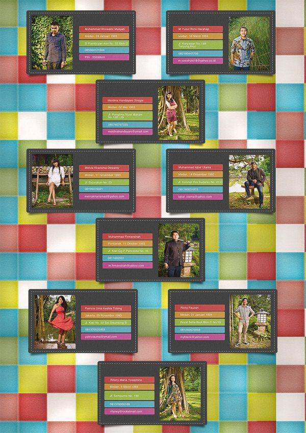 sman yearbook layout design 22 http://hative.com/beautiful-yearbook-layout-ideas/