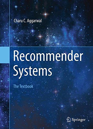 Recommender Systems: The Textbook by Charu C. Aggarwal http://www.amazon.co.uk/dp/3319296574/ref=cm_sw_r_pi_dp_KpYcxb0PN7Q9B