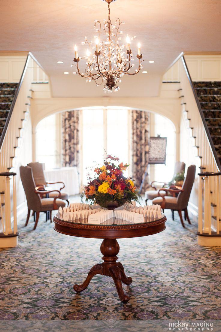 Huntingdon Valley Country Club Wedding Venue Philadelphia McKay Imaging Place