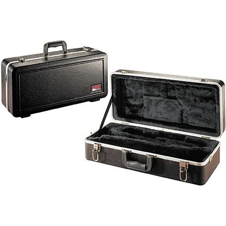 Gator GC Molded ABS Trumpet Case