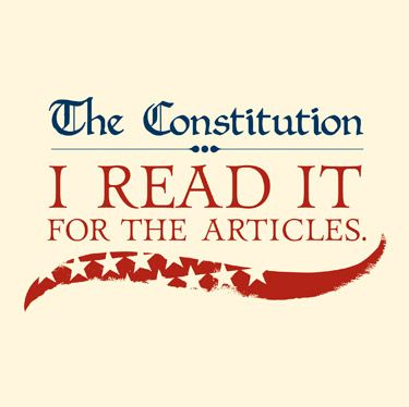 Constitution T-Shirt @Jami Brown: Funny History Shirts, History Classroom, Articles, Teaching History, T Shirts, Classroom Ideas, Constitution