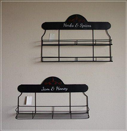 die besten 17 bilder zu vintage auf pinterest autos deko und basteln. Black Bedroom Furniture Sets. Home Design Ideas
