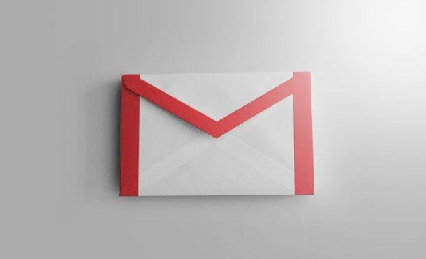 5 formas de usar las respuestas prediseñadas de Gmail
