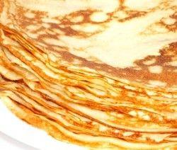 Tradisioneel   Resep Kategorieë   Boerekos – Kook met Nostalgie