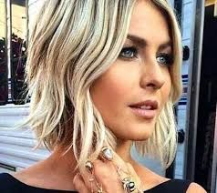 43 best frisuren images on pinterest hairstyle short hair and