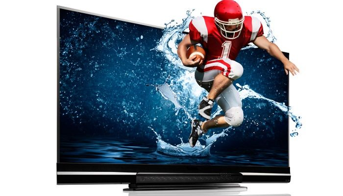 Global 3D Televisions Market 2017 Key Players - Sharp Corp, Toshiba Corp, Vizio, TCL, Samsung, LG Corp - https://techannouncer.com/global-3d-televisions-market-2017-key-players-sharp-corp-toshiba-corp-vizio-tcl-samsung-lg-corp/