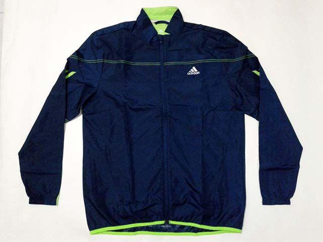 Jaket Adidas RSP | Belanja murah online