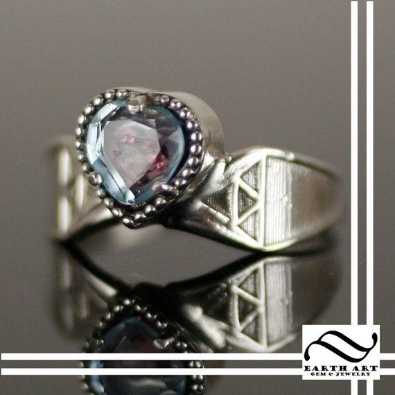Special Edition  Zelda Heart Container Ring by mooredesign13, $400.00