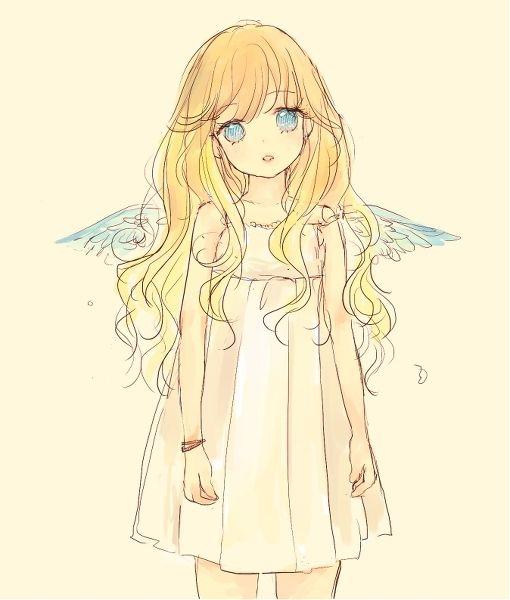 Pastel Bitch (✿´‿`)