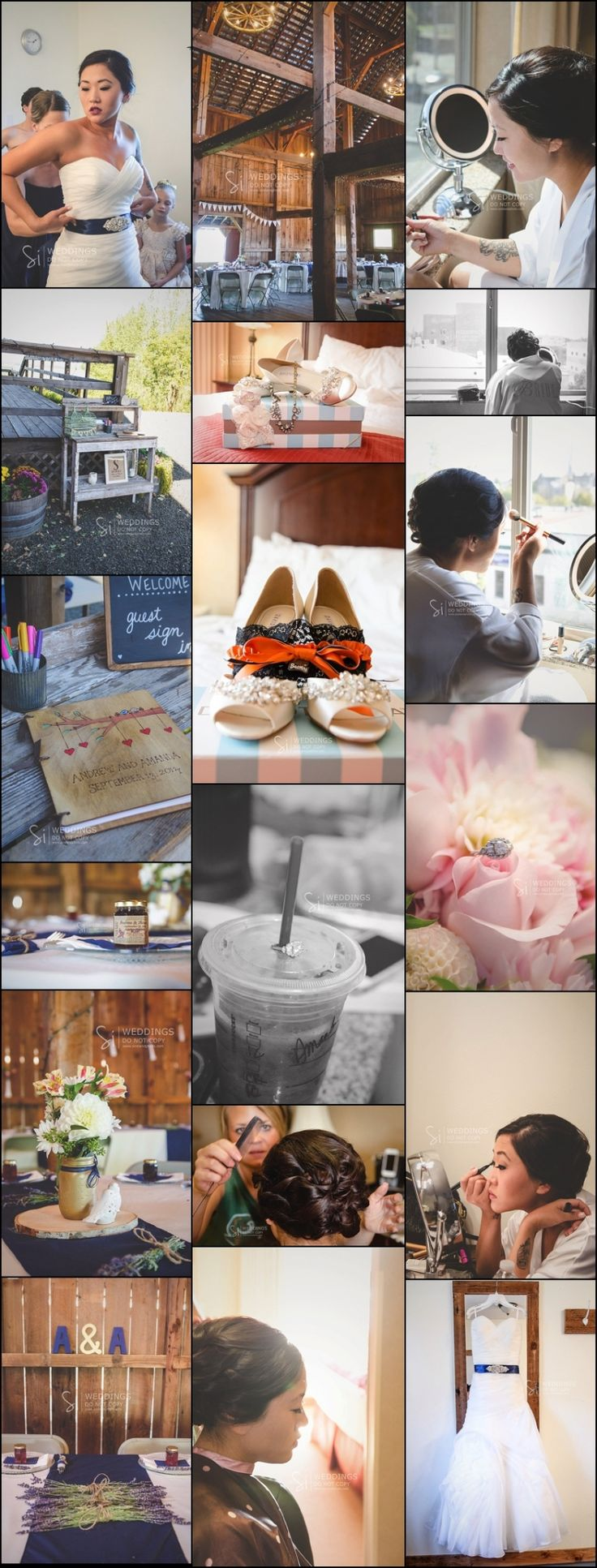Samantha Ireland Photography Oregon, photography, engagement, family, couple, portrait, lifestyle, documentary