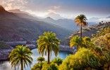 A first-timer's Guide to the Canary Islands | Travel Feature
