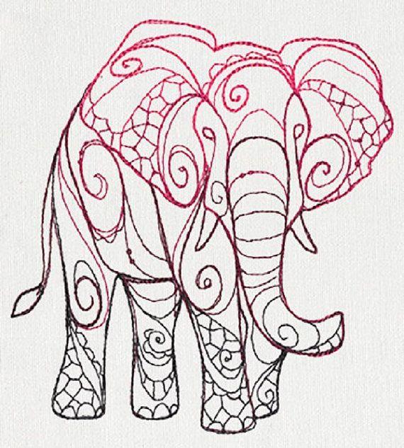 Se trata de una toalla bordada con un diseño delicado de elefante sobre un paño de cocina. Por favor seleccione la toalla de color que desee o se utilizará el blanco.  Si desea sólo el elefante en un esquema de color diferente (hice el panda en blanco sobre un paño negro y se ve muy bien!) me envíe una nota.  El tamaño de la toalla de cocina 100% algodón es aproximadamente 16 x 28 y es una toalla de tejido  El tamaño del diseño es aproximadamente 5 x 6  Por favor email yo con cualquier…