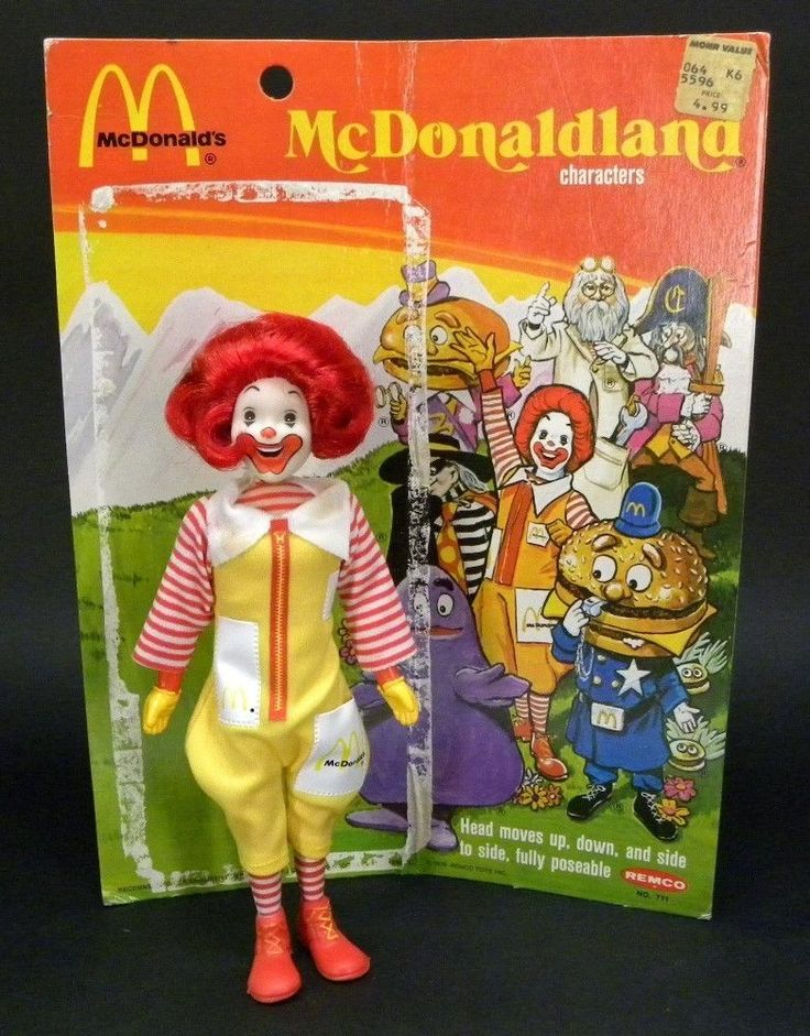 82 best images about i love clowns on pinterest ceramics