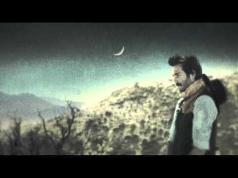 Lord Huron - Ends of the Earth - YouTube