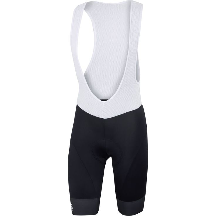 Sportful Fiandre Light NoRain Bib Shorts   Lycra Cycling Shorts    #CyclingBargains #DealFinder #Bike #BikeBargains #Fitness Visit our web site to find the best Cycling Bargains from over 450,000 searchable products from all the top Stores, we are also on Facebook, Twitter & have an App on the Google Android, Apple & Amazon PlayStores.