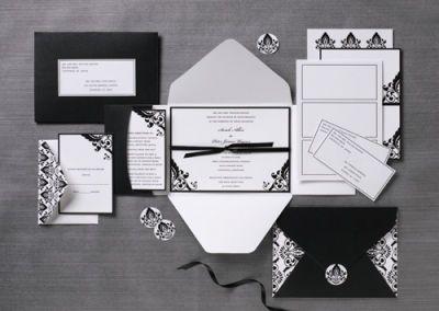 Invitations Do It Yourself Pre Wedding Fun Pinterest