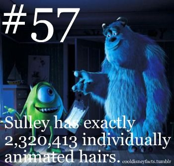 That is why he is so fluffy!!!! @Samantha @This Home Sweet Home Blog Forsch That is awesome!