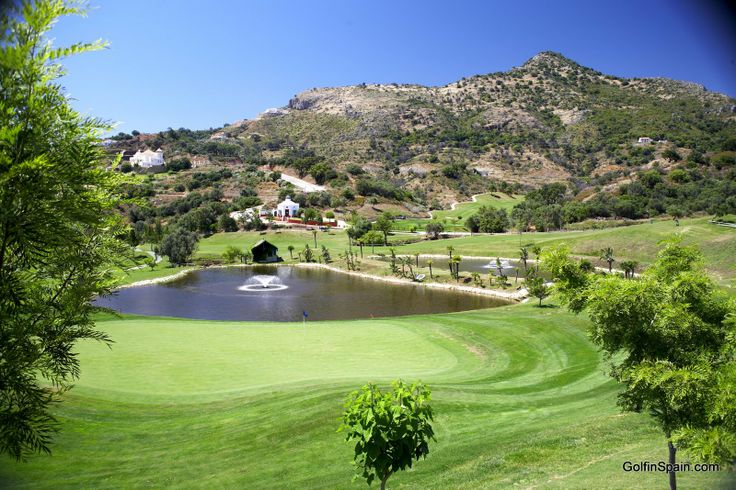 #Benahavis #Marbella , #Spain, #CostaDelSol #SouthSpain #Holiday