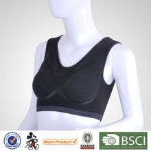 Wholesale Bodybuilding Stringer Tank Top Best Buy follow this link http://shopingayo.space