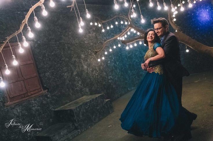 Gorgeous click! Infinite Memories, Delhi  #weddingnet #wedding #india #indian #indianwedding #weddingdresses #mehendi #ceremony #realwedding #lehenga #lehengacholi #choli #lehengawedding #lehengasaree #saree #bridalsaree #weddingsaree #indianweddingoutfits #outfits #backdrops #bridesmaids #prewedding #lovestory #photoshoot #photoset #details #sweet #cute #gorgeous #fabulous #jewels #rings #tikka #earrings #sets #lehnga
