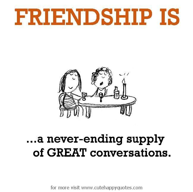 Friendship Greatness: 104 Best Images About Friendship Quotes On Pinterest