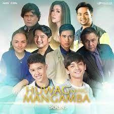 Huwag Kang Mangamba In 2021 Pinoy Episode Tv Shows Online