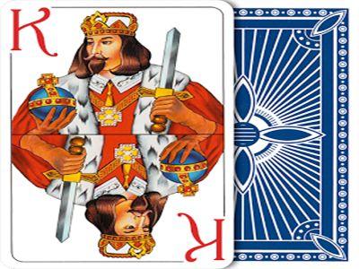Baixakis - King Game na frente de você um jogo de cartas, que apareceu na Rússia durante o reinado do czar Nicolau II. Acredita-se que o jogo veio após a popularização do jogo «Barbu», em seguida, decidiu-se criar uma versão leve, que recebe as pessoas em nome de preferência das mulheres.  As regras do jo...  - http://www.baixakis.com.br/king-game-demo-version/?King Game (Demo Version) -  - http://www.baixakis.com.br/king-game-demo-version/? -  - %URL%