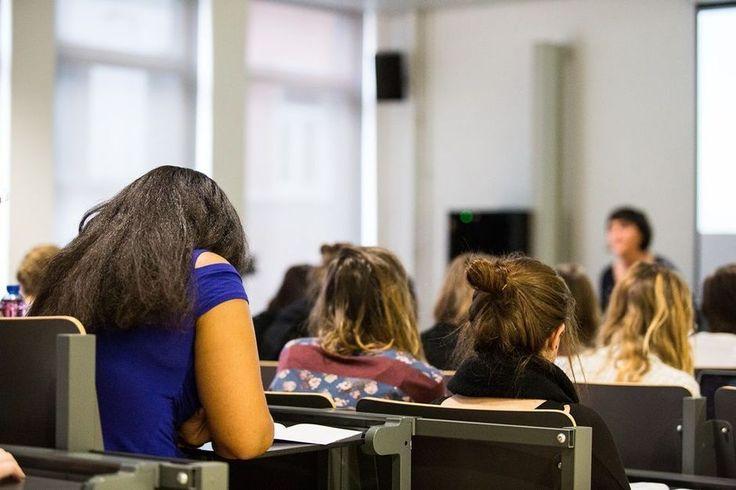 'Groeit het M-decreet van zorgendossier uit tot de ideale poort naar onderwijs in de 21ste eeuw?'. Knack