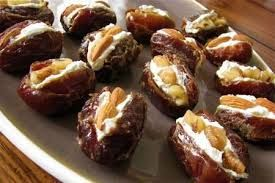 Image result for healthy ramadan eating