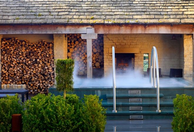 Calcot Manor hotel - Cotswolds, United Kingdom - Mr & Mrs Smith