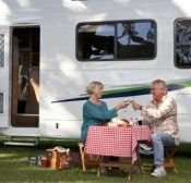 Motorhome Finance #finance #magazine http://finance.remmont.com/motorhome-finance-finance-magazine/  #motorhome finance # Motorhome Finance Secure your motorhome finance first then find your dream motorhome via any dealership or private seller. You ll be enjoying the open road, hassle free. At The Car Loan Warehouse, we want to take the hassle out of purchasing your next motorhome and whether you're buying new or used, our […]