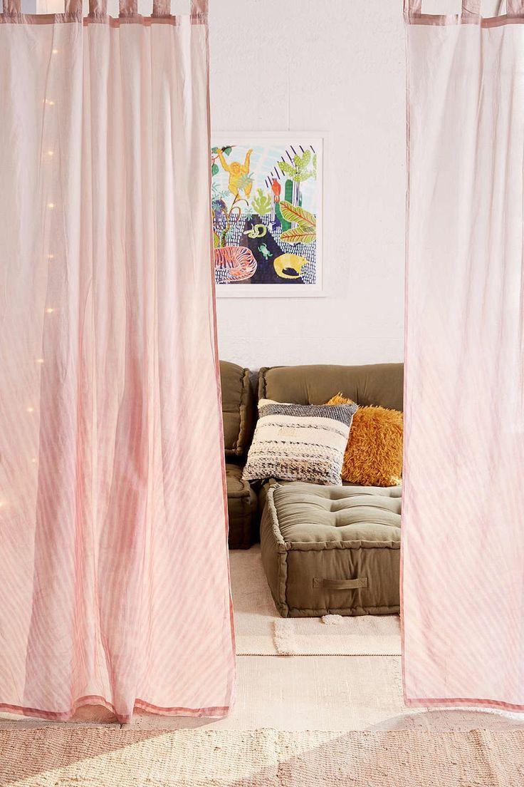 17 Best Ideas About Window Curtains On Pinterest