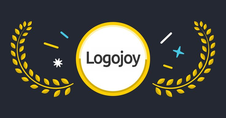 Logojoy Review: Instantly Create a Logo for Your Online Business  ||  In this Logojoy review we'll be discussing why Logojoy is one of the best and most affordable online logo generators on the market at the moment. https://www.abetterlemonadestand.com/logojoy-review/?utm_campaign=crowdfire&utm_content=crowdfire&utm_medium=social&utm_source=pinterest